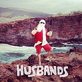 Xmas by The Husbands