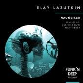 Magnetizm by Elay Lazutkin