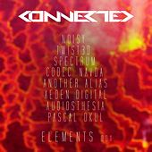 Elements - EP de Various Artists