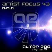 Artist Focus 43 - EP by Various Artists