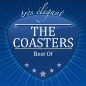 Best Of van The Coasters