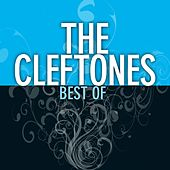 Best Of von The Cleftones