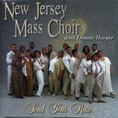 Send Your Rain by New Jersey Mass Choir