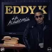 La academia by Eddy-K