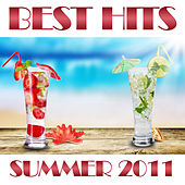 Best Summer Hits 2011 by Various Artists