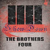 Show Down by The Brothers Four