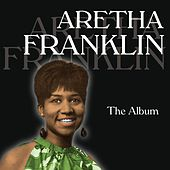 The Album by Aretha Franklin