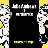 No Mozart Tonight (Remastered) by The Sound Of Music Broadway Cast