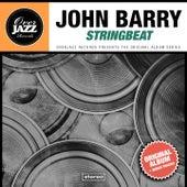 Stringbeat von John Barry