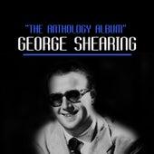 The Anthology Album de George Shearing