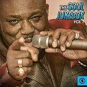 The Soul Jukebox, Vol. 1 by Various Artists