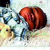 Just for Babies: Lullaby Renditions of Kirk Franklin de Judson Mancebo