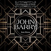 Iron Horse by John Barry