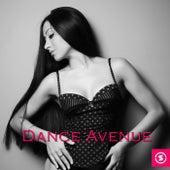 Dance Avenue - EP de Various Artists