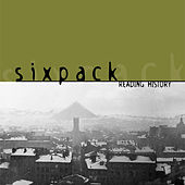 Reading History by Six Pack