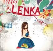 Lenka de Lenka