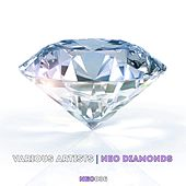 NEO Diamonds - EP de Various Artists