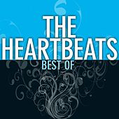 Best Of by The Heartbeats