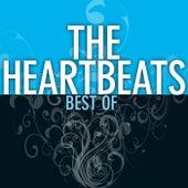 Best Of de The Heartbeats