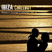 Ibiza Chillout Balearic Lounge Collection Vol. 4 by Various Artists