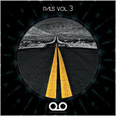 Pals Vol. 3 by Various Artists