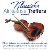 Klassieke Afrikaanse Treffers, Vol. 2 by LA SYMPHONIA