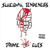 Prime Cuts de Suicidal Tendencies