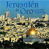 Jerusalén De Oro de Various Artists