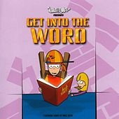 Get Into the Word by Various Artists