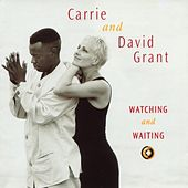 Watching and Waiting by David Grant