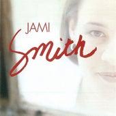 Jami Smith by Jami Smith
