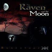 The Raven And The Moon by Runestone