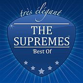 Best Of de The Supremes