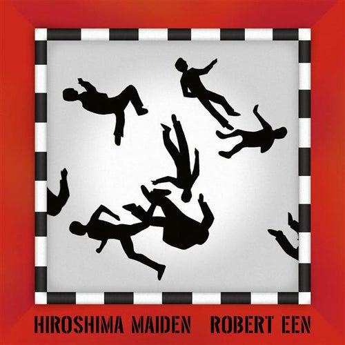 Hiroshima Maiden by Robert Een