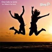 One life to live de Shay D