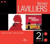 Bernard Lavilliers 2 CD Originaux by Bernard Lavilliers
