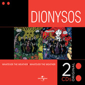 Dionysos - Whatever The Weather Acoustic/Electric by Dionysos