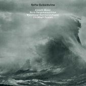 Sofia Gubaidulina by Various Artists