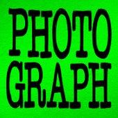Photograph (Jack Garratt Remix) by Ed Sheeran