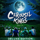 Unity (Deluxe Edition) by Carousel Kings