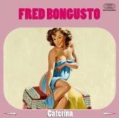 Caterina de Fred Bongusto