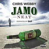 Jamo Neat by Chris Webby