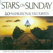 Stars on Sunday - 20 Inspirational Favourites by Various Artists