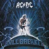 Ballbreaker de AC/DC