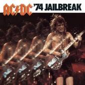 '74 Jailbreak von AC/DC