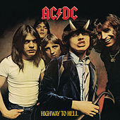 Highway to Hell de AC/DC