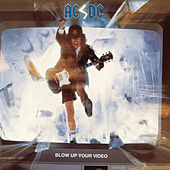 Blow Up Your Video von AC/DC