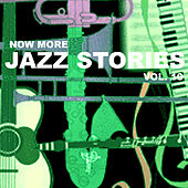 Now More Jazz Stories, Vol. 10 by Various Artists