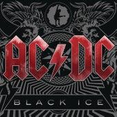 Black Ice de AC/DC