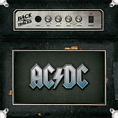 Backtracks von AC/DC